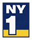 ny1-logo