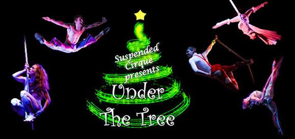 christmas-2010-579